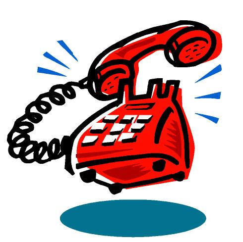 8_hotline.jpg
