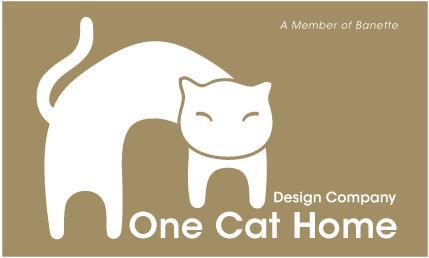 9_membership.jpg