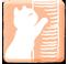 icon_climb-2.png