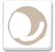 icon_hide-2.png