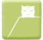 icon_high-2.png