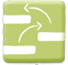icon_jump-2.png