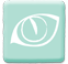 icon_outlook-2.png