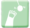icon_play-2.png