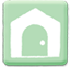 icon_quiet-2.png