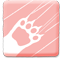 icon_scratch-2.png