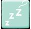 icon_sleep-2.png