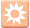 icon_warm-2.png